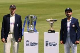 India vs England: Sunil Gavaskar Predicts 4-0 or 3-1 Win for India; Says Hosts' Batting Brittle