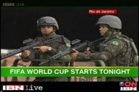 sports News: sports News and Updates on sports at News18 - Page-1109
