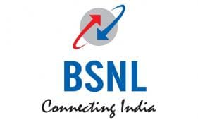 Jio Effect: BSNL's Revises Rs 399 Plan, Now Offers 3.21GB Daily Data For 74 Days