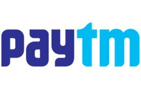 Paytm Confirms It Will Not Levy Transaction or Convenience Fee On Any Payments or Services