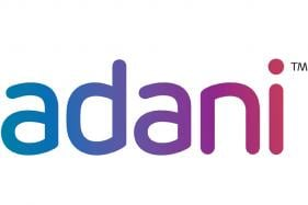 Adani Group Stocks Jump 7-14% as Narendra Modi Set to Return to Power