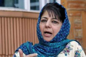'Will go to Any Extent to Protect Article 35A': PDP Decides to Boycott J&K Local Body Polls