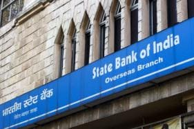 State Bank of India Posts Q1 Loss of Rs 4,876 Crore as Bad Loans Rise