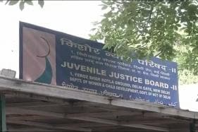 Minor's Consent is 'No Consent in Eyes of Law' in Rape Cases, Says Court