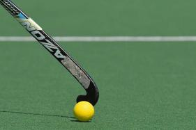 Youth Olympics: Indian Women Start Hockey Campaign With Easy Victory