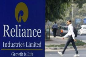 Reliance Digital Launches 'Digital India Sale' From August 11-15