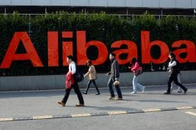 Alibaba to Make Quantum Chips 'DAMO' to Power Various Industries