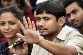 Court Questions Sedition Charge Sheet Against Kanhaiya Kumar, Says Delhi Police Filed Without Approval