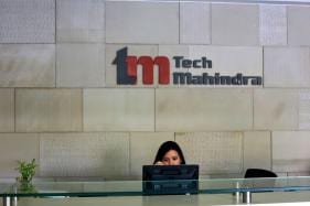 Tech Mahindra Partners with Airbus for Cabin and Cargo Design Engineering