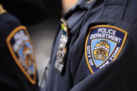 No Charges Against New York Cop for Choking Death of Black Man, Family Calls Decision an 'Insult'