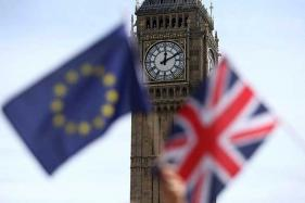 EU Urges Britain to Make its Mind Up After British MPs Reject Brexit Deal