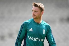 Jos Buttler: ICC Ranking, Career Info, Stats and Form Guide as on June 8