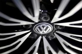 Volkswagen Diesel Customers Invited to Join German Class Action Against Carmaker