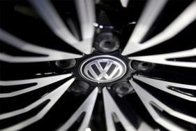 Volkswagen SUVs Recalled Over Short Circuit Risk, 700,000 Vehicles Affected Worldwide