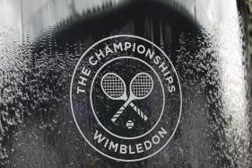 Wimbledon 2019: What's New at All England Lawn Tennis Club this Year?
