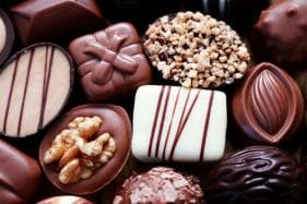 Eating Dark Chocolate Cuts Stress and Boosts Memory: Study