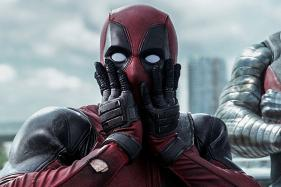 Ryan Reynolds Cancels Surgery to Promote 'Deadpool 2' in China