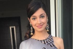 Divya Khosla Defends Husband Bhushan Kumar, Says 'People Even Stood Against Lord Krishna'