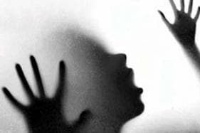 10-Year-Old Differently Abled Girl Raped in West Bengal, Dies