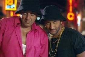 Arshad Warsi on Munna Bhai 3: The Script is Ready, the Film Will Go on Floors This Year
