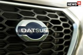 Nissan Hopes to Increase Presence in Tier 2, 3 Regions with Datsun Brand