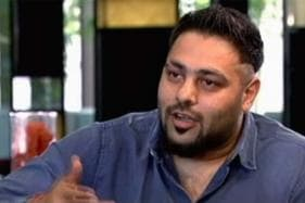 Badshah Says He Would Never Objectify Women in His Songs