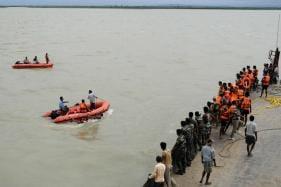 Six Pilgrims, on Way to Perform Ritual on Makar Sankranti, Drown as Boat Capsizes in Maharashtra