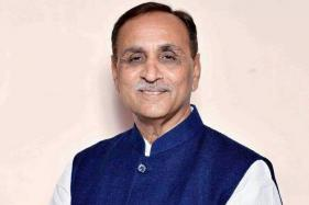 No Pakistan Delegation at Vibrant Gujarat Summit, Says CM Vijay Rupani