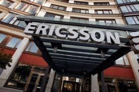 Ericsson Opens Global Facility in Bengaluru For Research in AI