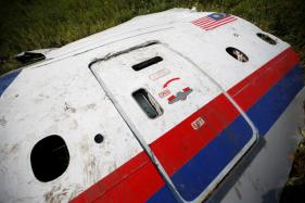MH17 Crash: Investigators to Unveil New Findings, Relatives to be Informed First