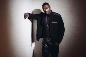 Singer Akon to Collaborate with Akshay Girme For a Marathi Song