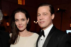 Angelina Jolie Accuses Brad Pitt of Not Paying 'Meaningful' Child Support in New Court Filing