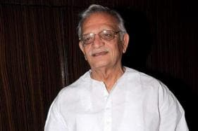 Won't Return to Films, New Generation Doing a Better Job, Says Gulzar
