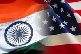 Republicans More Negative Than Democrats on India: Pew Survey