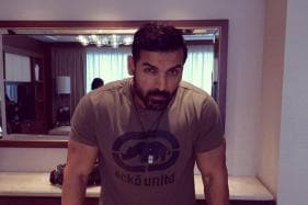 John Abraham 'Extremely Disturbed' by Kerala Floods, Appeals for Donation to CM's Relief Fund