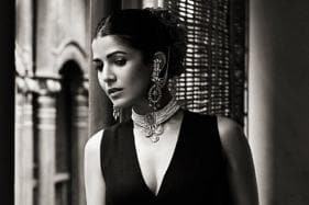 iReel Awards: Nimrat Kaur Bags Best Actress (Drama) For Her Stand-Out Role in The Test Case