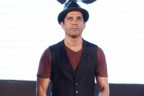 Farhan Akhtar Asks Bhopal to Vote a Week After Polls, Gets Trolled on Twitter