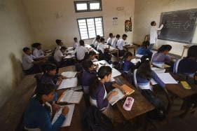 Govt Approves 7th Pay Commission Recommendations for Teachers of Technical Institutions