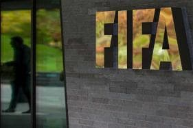 FIFA Takes Charge of Chaotic Uruguay Football Federation