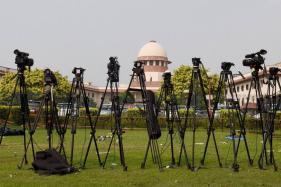 SC Ends Blanket Ban on Media Reporting of Muzaffarpur Shelter Home Rapes