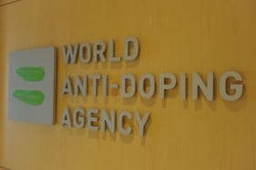 Russia Says WADA Team to Return to Moscow for Required Data on January 9