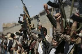 'Children Fighting on Both Sides of Yemen War': Rights Group Urges Western Nations to End Arms Sale