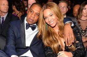 Beyonce and Jay-Z Release Surprise Joint Album; Check It Out Here