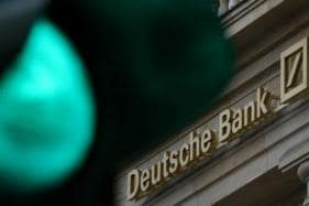 Deutsche Bank Under Investigation over Trump's Son-in-law Kushner's Suspicious Transactions: Report