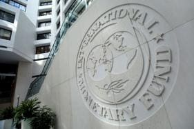 IMF Managing Director Warns US-China Tariffs to Slash Global Growth in 2020