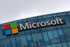 Microsoft Wins $479.2 Million Contract From US Army