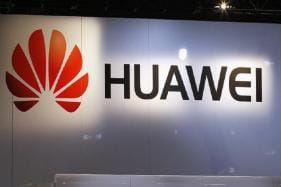 Czechs Exclude Huawei From Tender Amid Security Concerns