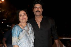 If Kirron Kher Contests I will Help Her on Ground, Says Son Sikander