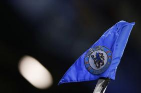 Police Look into Alleged Anti-Semitic Chanting After Chelsea Match