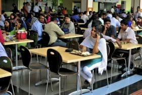 Indians World's Most Hard Working, Happy with a 5-day Workweek: Study